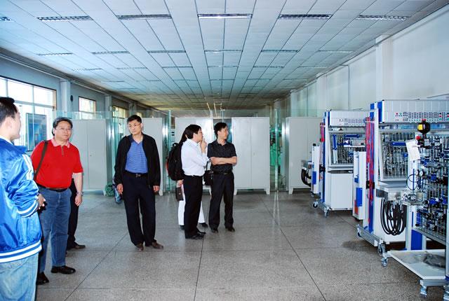 天津工业大学电气信息类 怎么样